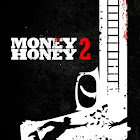 Money Honey 2 webseries  & More