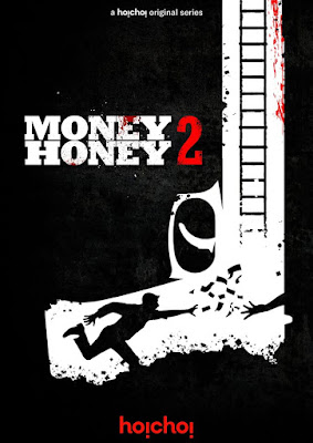 Money Honey 2 Hoichoi web series Wiki, Cast Real Name, Photo, Salary and News