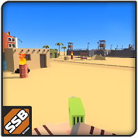 Game Simple Sandbox Apk Full Version