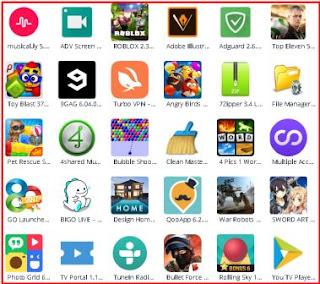 situs download game android offline