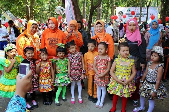 Gambar meme dp bbm belum beli baju lebaran lucu 100 gokil. Download Lagu Anak Bahasa Indonesia & Inggris,dongeng ...
