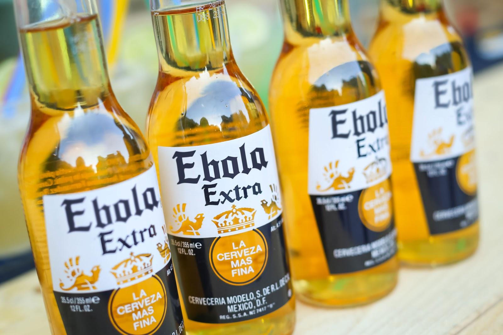 Ebola-Bier.jpg