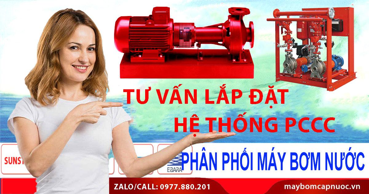 Cong ty TNHH Thuan Hiep Thanh xin kinh chao Quy khach