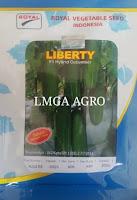 reseller,toko pertanian, toko online, lmga agro, jual benih f1 timun