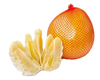 Pomelo Nedir? Nasıl Tropikal Meyvedir ve Nasıl Yenir?