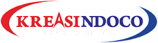 KreasindocoID