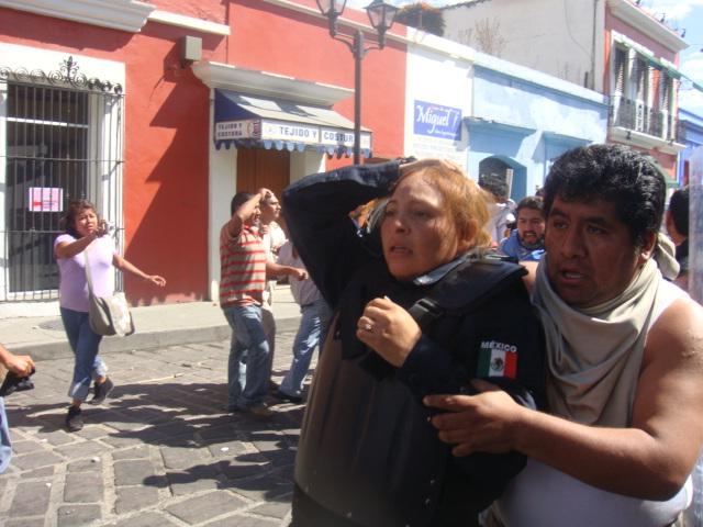 Httpsghiroph Comescudo De Bolivia: Apexwallpapers.com