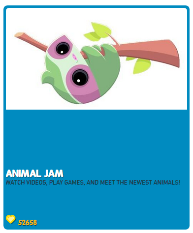 Image of: Rare And Thats Not The Only Clue That Leads Us To Believe That Pet Sloths Might In Fact Soon Come To Jamaa With Link To The Actual Game The Photo Also Shows The Animal Jam Pyre The Animal Jam Pyre Kangaroo Claw And Pet Sloths missing Ostriches