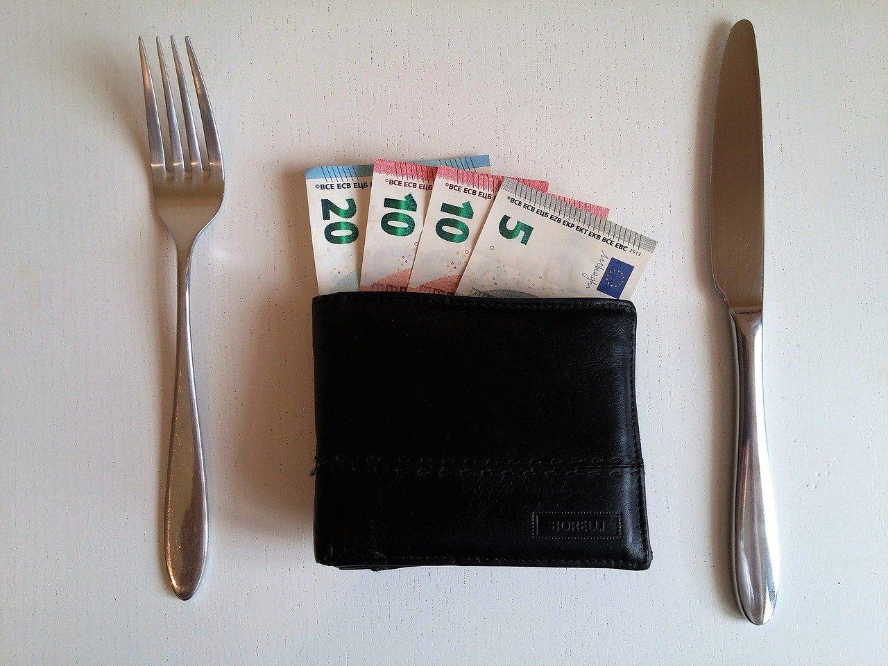 Faça Seu Orçamento Familiar em Curso Gratuito