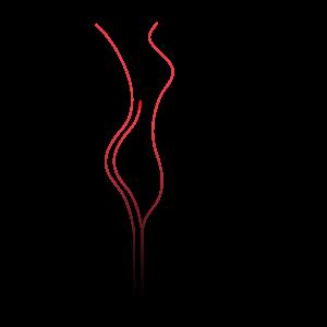 http://track.cellinea.pl/product/Cellinea/?pid=122&uid=33930