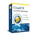Original License Cross FTP Pro Site License Lifetime Activation