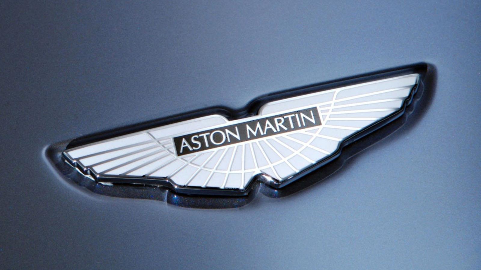 Aston Martin Logo >> 29 Aston Martin Logo Vectors, Photos Free Download ...