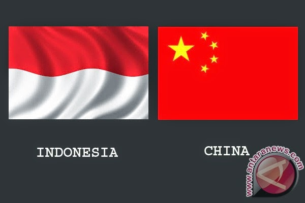 Informasi Terbaru Bpn Informasi Lowongan Kerja Loker Terbaru 2016 2017 Strategi Militer Indonesia Informasi Pertahanan Dan Keamanan Nkri