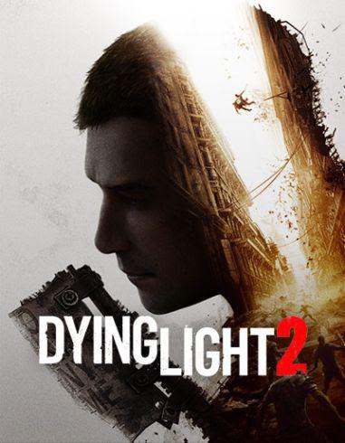 Baixar: DYING LIGHT 2 Torrent (PC)