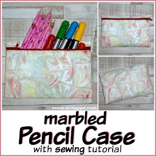marbledPencilCase wesens-art.blogspot.com