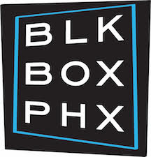 BLK BOX PHX / Davisson Entertainment Presents