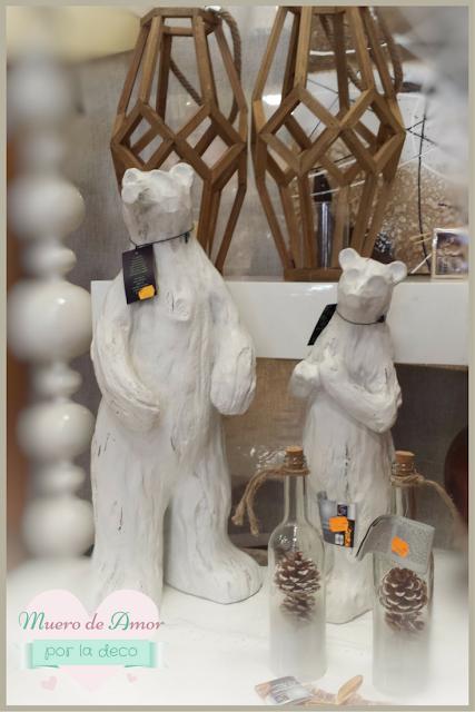 Tiendas de decoración con mucho encanto-Poblaflor-By Ana Oval-11