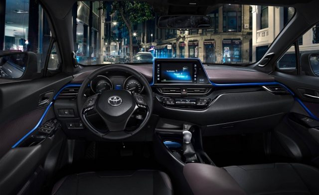 Interior-Toyota-C-HR-2016-