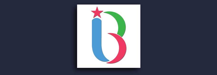 تطبيق إسلام بوك Islambook للأندرويد 2019 - تطبيقات رمضان 2019