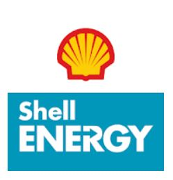 Download & Install Shell Energy Mobile App