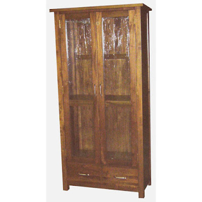Bookcase teak minimalist Furniture,furniture Bookcase teak,interior classic furniture.code27