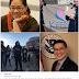 Biểu tình trước nhà quan chức Mỹ, nhà hoạt động Mỹ gốc Việt bị bắt