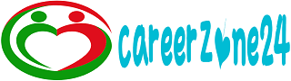 Career Zone 24