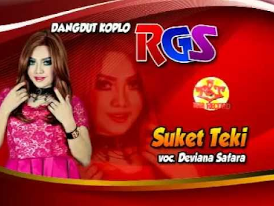 Download Lagu Om RGS Mp3