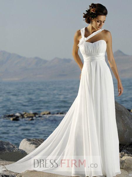 DRESSESFIRMS - tanie suknie ślubne, moje propozycje dla Was.