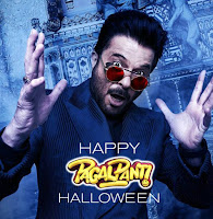 Pagalpanti First Look Poster 29