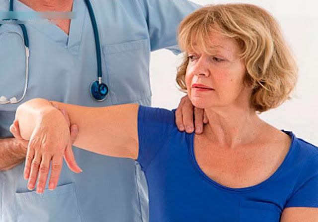 Artrite: nova técnica pode aliviar dores em 85%
