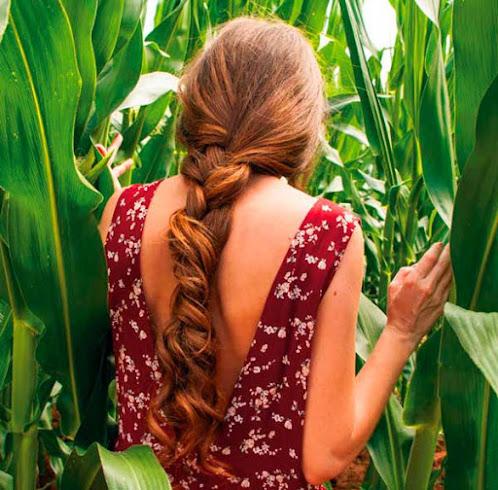 Hormonas femeninas: ¿es posible regularlas con la alimentación?