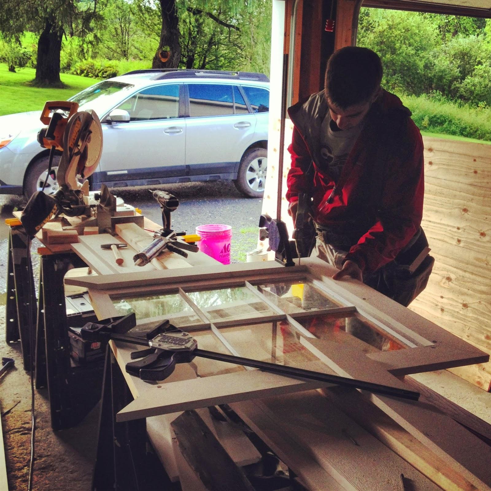 Vermont Professional Construction Amp Painting Llc
