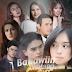 GMA-7's LINEUP OF NEW SHOWS FOR 2021: 'BABAWIIN KO ANG LAHAT', 'OWE MY LOVE', 'LEGAL WIVES', 'FIRST YAYA', 'ANG DALAWANG IKAW'