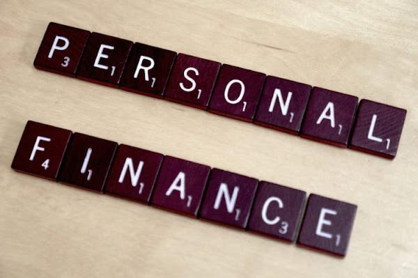 Managing Personal Finances Has Never Been Easier