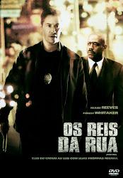 Assistir Os Reis da Rua 2008 Torrent Dublado 720p 1080p / Cine Espetacular Online