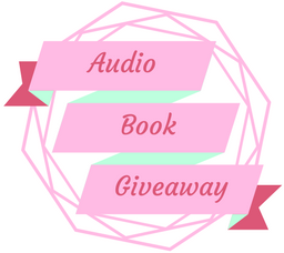 Audiobook Giveaway: Amanda Noble, #zoolife by Lesa Boutin (INTL)
