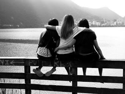 los_mejores_amigos_son_los_que_son_honestos