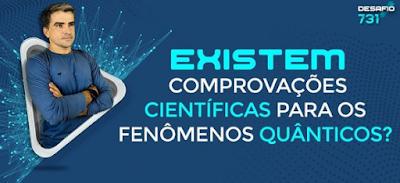 comprovações-cientificas-para-fenomenos-quanticos