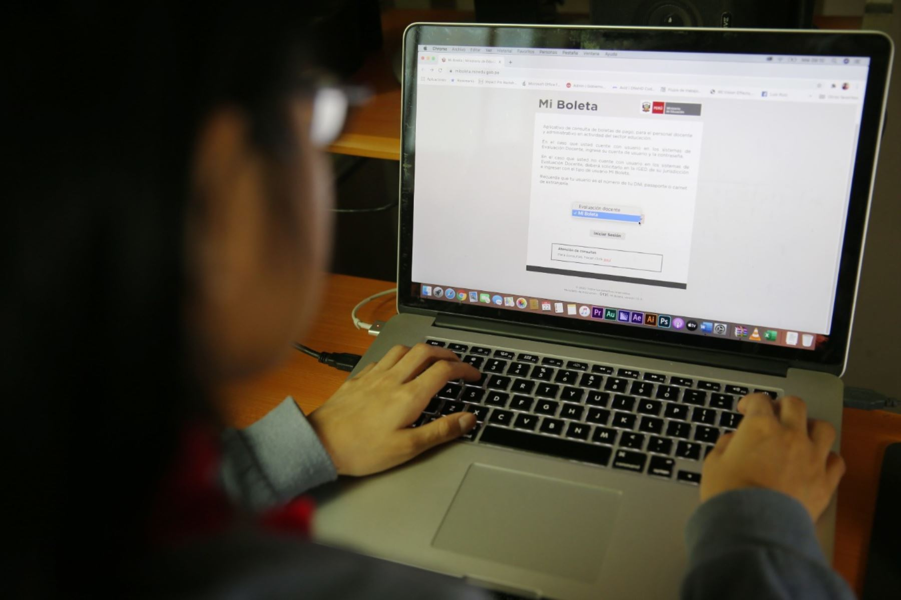 INDECOPI: Es una barrera burocrática ilegal que mesas de partes virtuales funcionen solo en horario de atención presencial