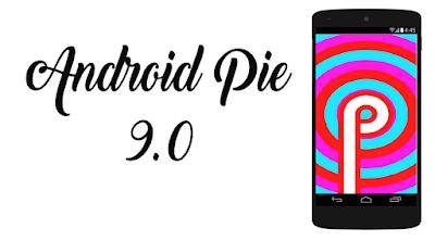 Cara Upgrade Android Samsung SM-J530Y Ke Pie