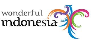 Mengungkap Misteri Legenda Danau Toba dan Pulau Samosir