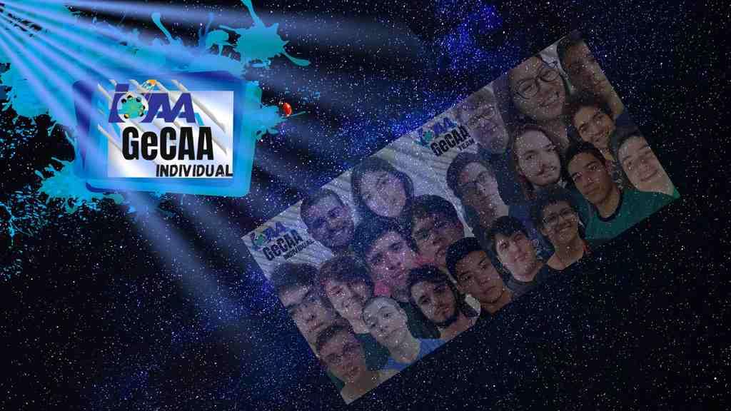 23.ª OBA - Olimpíada Brasileira de Astronomia e Astronáutica