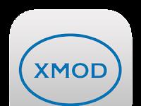 Download XModGames APK Terbaru