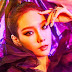 Check out SNSD TaeYeon's stunning 'I Got Love' teaser pictures