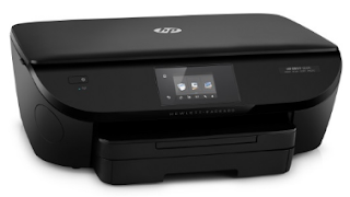 HP ENVY 5643 Driver Windows 10 Download Support motive force, software program, installation, windows, mac os x, linux, complete features, package deal, free complete, capabilities