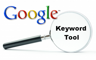 keyword search database