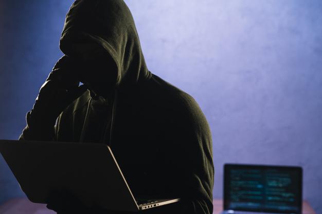 contratar un hacker en México