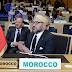 الوفد المغربي لدى الاتحاد الإفريقي: إنهاء دعم الحركات الانفصالية وعسكرة الميليشيات أولوية في إفريقيا
