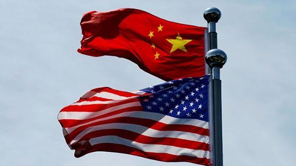 China y EE.UU. inician diálogo comercial en Washington